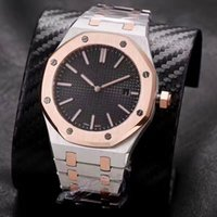 2017 new Back open luxury brand watch men 42mm 2 pointer Aut...
