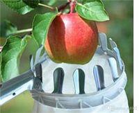 Essence Type Olive Shaker Arbre Shaker récolte machine petits fruits Cueillette Pratique Jardin agricole en métal chaud Vente 5 5kq dd