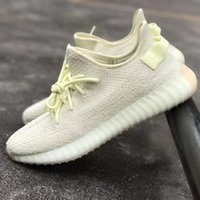 2018 BUTTER New Color SPLY 350 V2 Mens Running Shoes Triple ...
