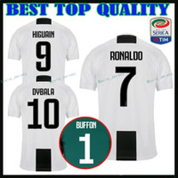 the latest 6489d 99229 Wholesale Cristiano Ronaldo for Resale - Group Buy Cheap ...