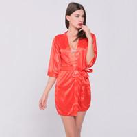Новые модные женские сексуальные пижамы пижамы сексуальные пижамы женское белье леди ночная рубашка спальное платье ночная рубашка любителя