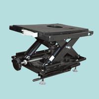 La amortiguación del asiento Base + Peso de ajuste + Arriba Ajuste / Abajo para asiento del operario de la excavadora, camiones, coches;