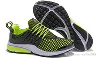 Hot Sell 818# Presto Ultra Flyline Low Cut Running Shoes, Pre...