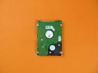 MB STAR C3 Auto Software 120GB HDD (disco rígido) Xentry DAS EPC para D630 CF19 laptop