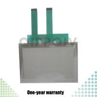 V609E30MD V609E30 V609E30M Neue HMI PLC touchscreen touch panel touchscreen Industrielle steuerung wartungsteile