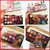 Beauty Creations espresso yourself eyeshadow palette makeup ...