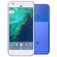 Refurbished Original Google Pixel 5. 0 inch Quad Core 4GB RAM...