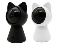 HD 1080P Home Security WiFi Mini IP Camera Night Vision Surv...