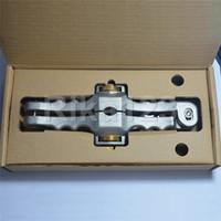 Längsschlauchkabelschneider SI-01 Längsschlauchmesser Faseroptische Kabelabisolierzange SI-01