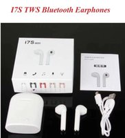 i7 TWS Bluetooth Earphone Mini Bluetooth Wireless Headphones...