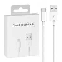 1M 3. 3FT Sync Data USB Cable For Smart Phone Tablet PC Fast ...