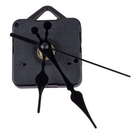 Small and exquisite Clock Develop intelligence Movement Mech...