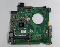 Free Shipping for HP Pavilion 15- P 15- p208AU Series 762528- 0...