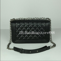 Fashion women Vintage Quilted bag famous brand MICHAEL KALLY...