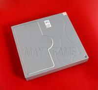 Unidade de DVD original para Wii U CD Drive para disco de console Driver RD-DKL034-ND para Wii drive