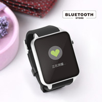 Smart Sport Watch GT88 1. 54Inch Large Colorful Screen Sim Ca...
