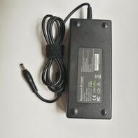 Universal-Laptop-Wechselstrom-Adapter 19V 6.3A 5.5 * 2.5mm für Asus N750 N500 G50 N53S N55 Toshiba S75D S75T S870 S870D S875 Liteon-Ladegerät