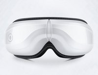Elitzia ETKD813 Augen-Massagegerät faltbare heiße Kompresse entlasten Ermüdungs-Augen-Schutz
