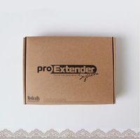 برو الموسع 3 كفاءة Proextender القضيب توسيع الخبراء الذكور القضيب الموالية الموسع 3rd جيل ألعاب مثيرة للرجال