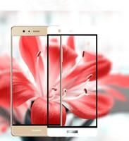 إلى LG K10 Alpha K10 Plus Xpression Plus CV3 برايم فينيكس 4 Q7 ألفا ثلاثي الأبعاد كامل الزجاج المقسى مع عبوة البيع بالتجزئة
