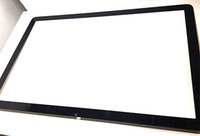 """für Apple A1224 20 """"iMac Ersatzglas-LCD-Bildschirmabdeckung"""