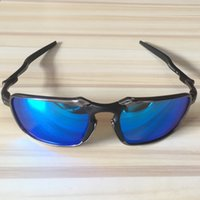 ZOKARE Polarized Cycling Glasses Sport Sunglasses Bicycle Su...