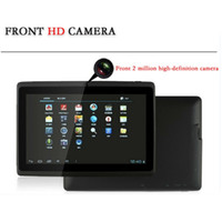 7inch LCD Display Dual Core Kids Tablet Mini Portable PC 512...