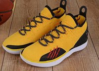 Kevin Durant KD XI 11 Bruce Lee Paranoid Basketball Shoes Me...