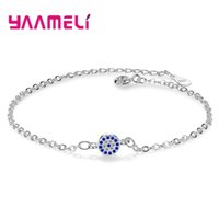 YAAMELI YAAMELI New Arrivals Cheap PrBracelet for Women with...