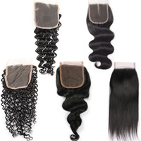 Malaysian Mongolian Peruvian Brazilian Indian Straight Hair ...