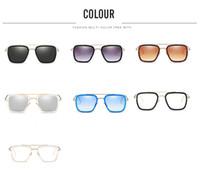 721c52431783 2x gafas de sol de los deportes al aire libre gafas de sol cuadradas de la