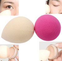 15 Colors Palette Face Cream Makeup Concealer Palette Cosmet...