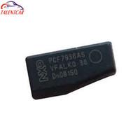 5 adet / Orijinal PCF7936AS (ID46) Transponder Çip ID46 Transponder Çip pcf7936as ID46 pcf7936as Iyi Satış in id46 transponder Çip
