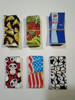 Newest 18650 Battery PVC Cartoon Skin Sticker Vaper Wrapper ...