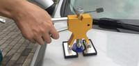 1 SATZ Auto Repair Tool Handwerkzeuge Praktische Hardware Karosserie Paintless Dent Lifter Repair Dent Puller