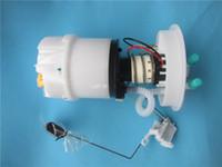 Filtro del carburante con assemblaggio pompa e gage per Mazda 3 2005-2010 BK Z622-13-35XBF 1.6 / 2.0