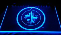 LS374-b-Winnipeg-Jes-Neon-Luz-Sign.jpg