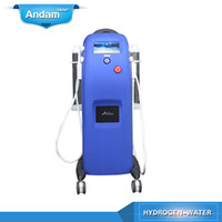 New 2018 Oxygen Water Machine Muti- functional Spa Equipment ...