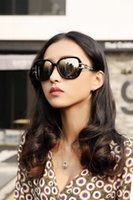 2018 new Very Cool brand designer sunglasses Fashion Summer ...