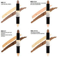 NYX Wonder Stick - Highlight & Contour - All Shades Availabl...