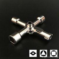 자물쇠 용품 도구 잠금 선택 세트 도어 열기 장력 렌치 웨지 펌프 플러그 회전 캐비닛 내부 삼각형 키 렌치