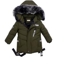 Erkek erkek ceketleri, kış erkek giyim, erkek çocuk giyim ceketler, çocuk giysileri, palto, aşağı giysiler, bebek bezi