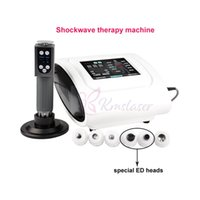 Ganinswave Low intensity extracorporeal shock wave therapy f...