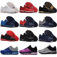 High Quality 2017 New Arrival Mens Maxes Shoes Men Sneaker M...