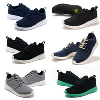2018 New London Olympic Chaussures de Course Pour Hommes Femmes Sport London Olympic Chaussures Femme Hommes Baskets Sneakers Courir