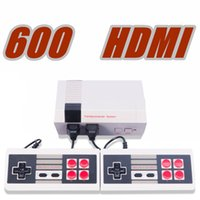 new Coolbaby HD HDMI Out Retro Classic Game TV Video Handhel...
