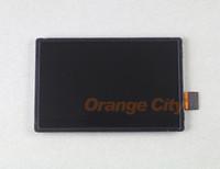 Per schermo LCD PSP GO Sostituzione schermo LCD originale per console di gioco PSP GO