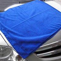شحن مجاني 60x160 سنتيمتر قوة التنظيف نعومة ستوكات منشفة سيارة العناية تنظيف غسل تنظيف القماش 60 160 سنتيمتر تنظيف تجفيف القماش hemmin