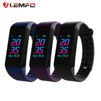 W6S Smart Fitness Bracelet Sleep Dynamic Heart Rate Monitor ...