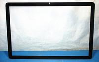 """العلامة التجارية الجديدة للحصول على أبل ماك A1224 شاشات الكريستال السائل الزجاجي 20 """"جديد شاشة LCD الغلاف الأمامي زجاج"""